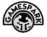GAMESPARK Logo