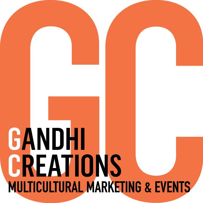 Gandhi Creations Logo
