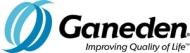 Ganeden Biotech Logo