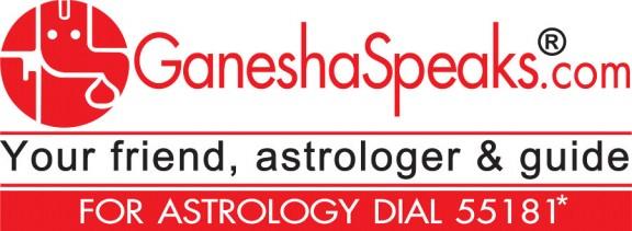GaneshaSpeaks com - Latest News - ganeshaspeaks   PRLog