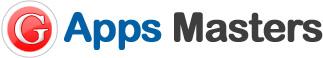 G-Apps Masters - Google Apps Reseller Logo