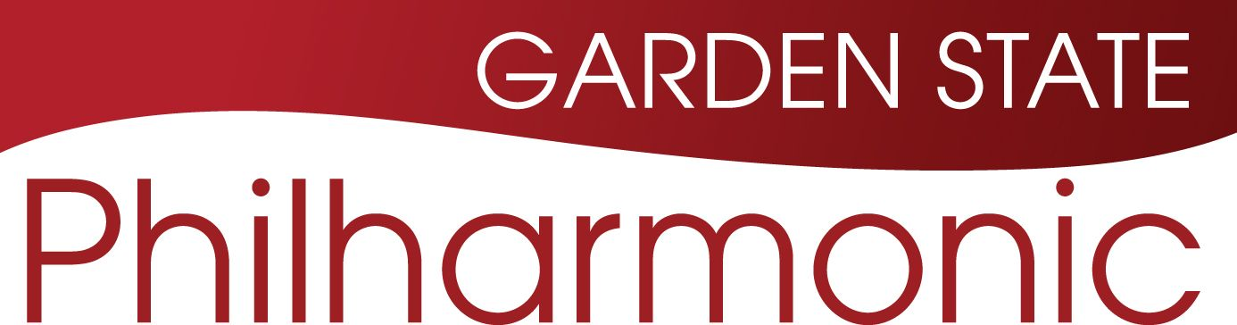 gardenstatephil Logo