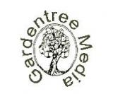 Garden Tree Media Logo