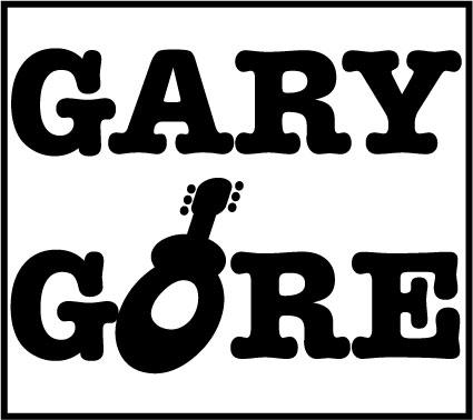 garygore Logo