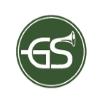 Gary Scheer, LLC Logo