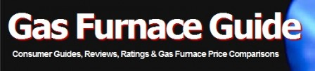 Gas Furnace Guide Logo