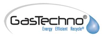 gastechno Logo