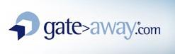 Gateaway Logo