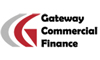 Gateway Commercial Finance, LLC Logo