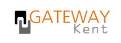 Gateway Kent Logo