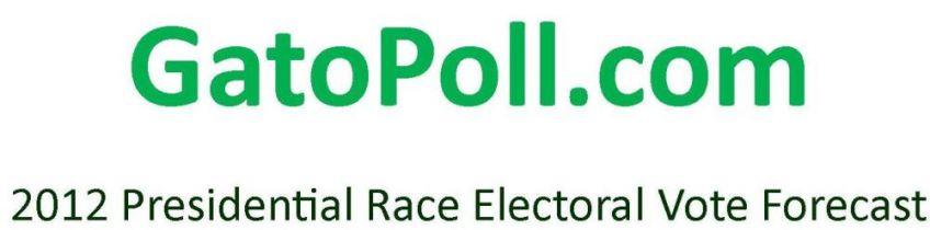 Gato Poll Logo