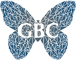 GBC aba Logo