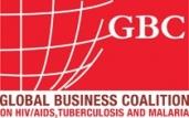 gbcimpact Logo