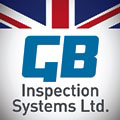 gbinspectionsystems Logo