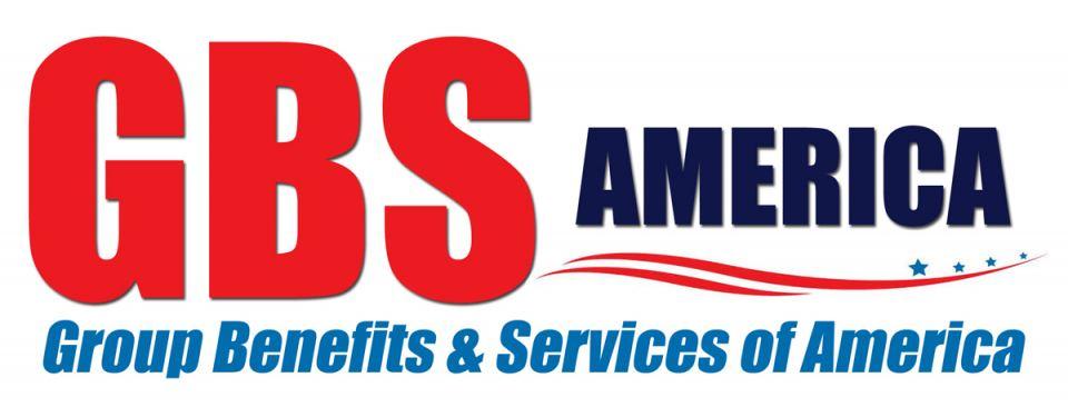 GBSAMERICA.com Logo