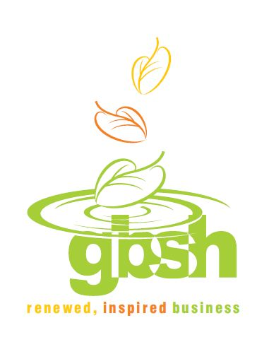GBSH Consult Logo