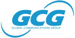 Global Communications Group Logo
