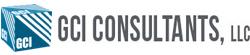GCI Consultants Logo