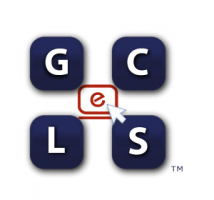 gclearningservices Logo