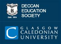 DES Institute of Advanced Studies Logo