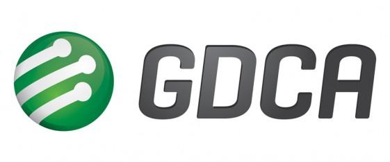 GDCA, Inc Logo