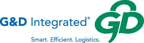 gdintegrated Logo