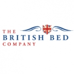 British Bed Company Logo