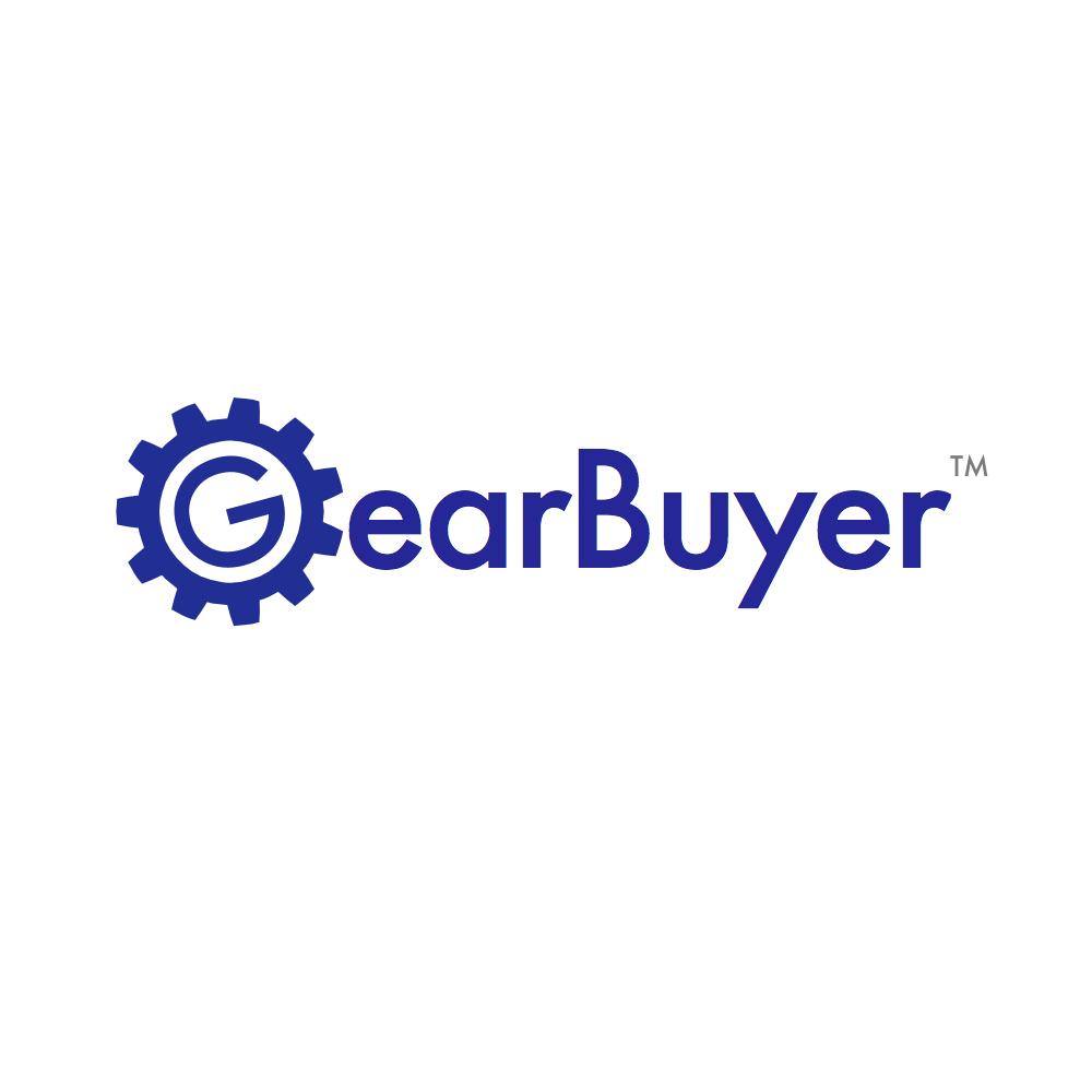 GearBuyer Logo