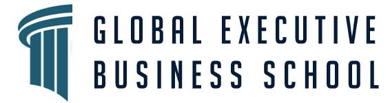 GEBS Logo