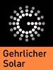 gehrlicher_america Logo