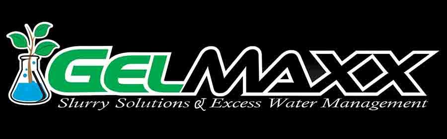 gelmaxx Logo