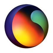 Gemisphere Logo