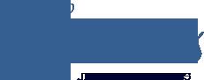 Gemlets Logo