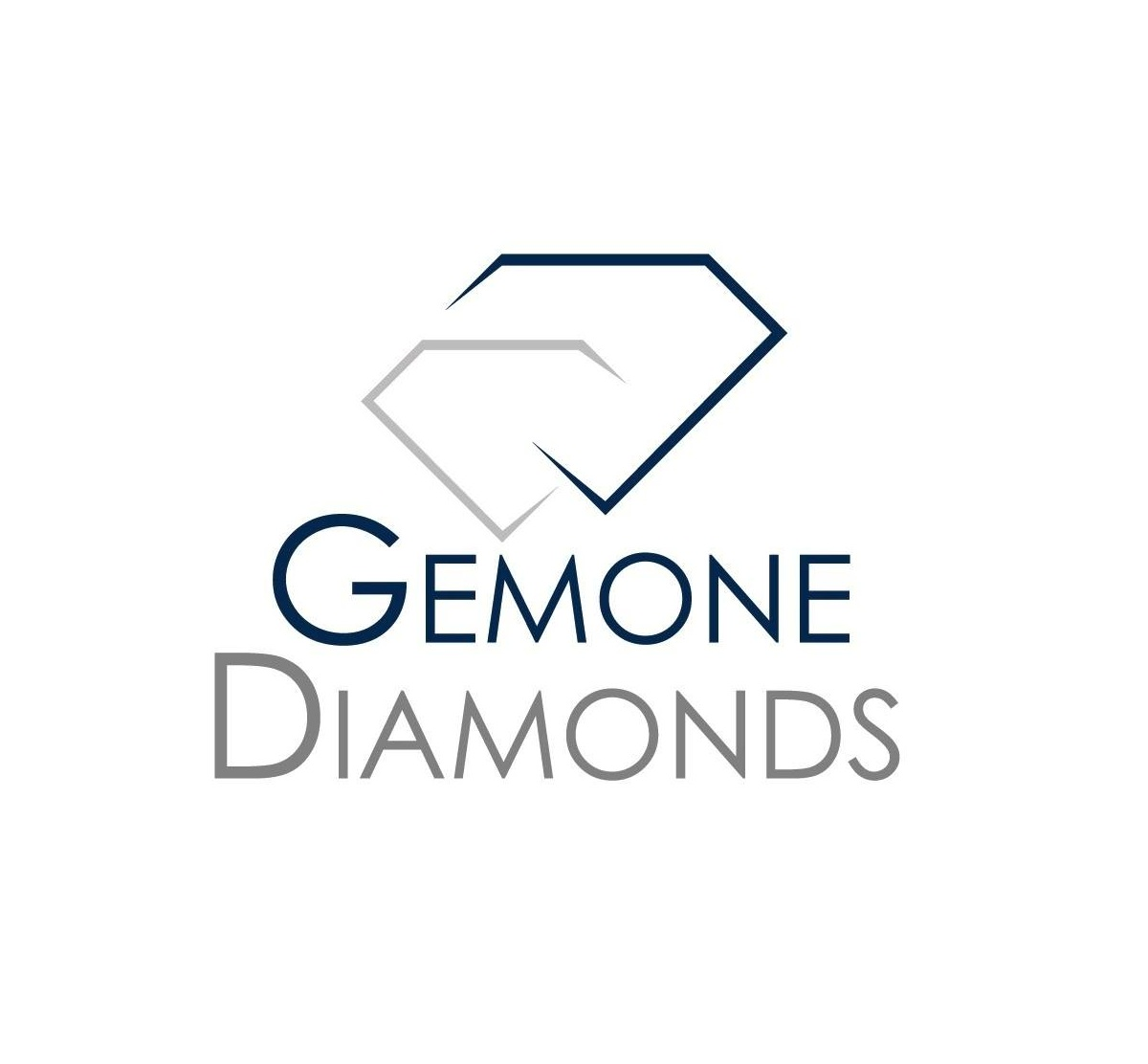 Gemone Diamonds Logo