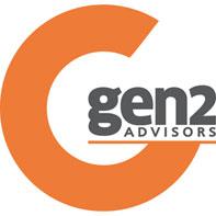 gen2advisors Logo