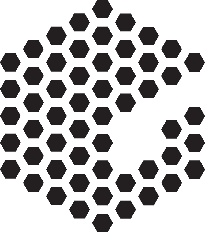 GENE Commerce Logo