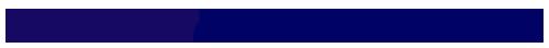 General Academic Logo