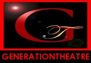 GenerationTheatre Logo