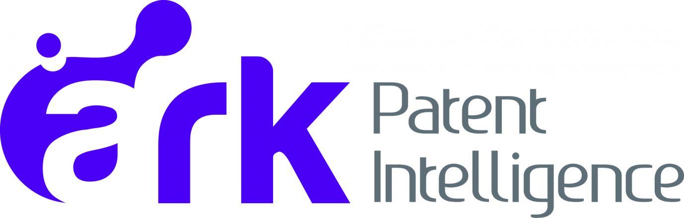 GenericsWeb Pty Ltd Logo