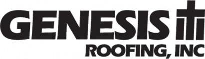 Genesis Roofing, Inc Logo