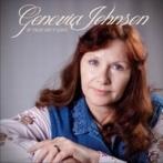 geneviajohnson Logo
