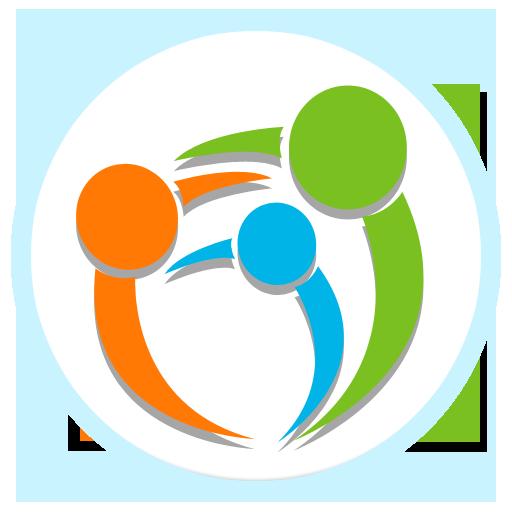 genietrack Logo