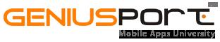 GeniusPort Logo