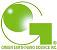 gensnano Logo