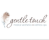 gentle touch medical aesthetics and wellness spa Logo