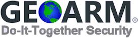 GEOARM Logo