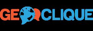 GeoClique Logo