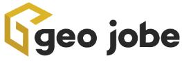 GEO Jobe Logo