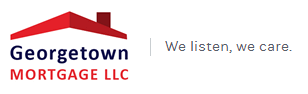 Georgetown Mortgage Logo