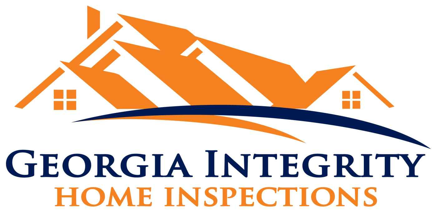 Helpful Mold Inspection Tips: An Interview with Jonathan Holland of Georgia Integrity Home Inspections